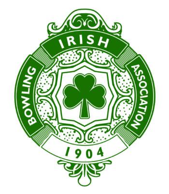 Irish Bowling Association-01