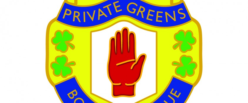 Ni Private Greens BC-01