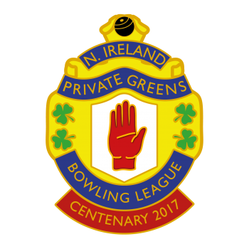 Northern Ireland Private Greens Bowling League